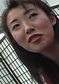 JWife a240 - Chikako