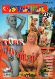 th 77457 Turk Travestileri 123 112lo Turk Travestileri