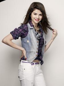 Селена Гомес, фото 1048. Selena Gomez, photo 1048