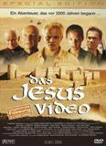 das_jesus_video_teil_1_front_cover.jpg