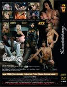 th 310060710 tduid300079 Luxxxury2007DVDRip 1 123 131lo Luxxxury