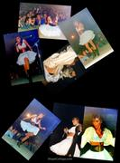 Incredible set of concert pictures! Th_07787_live4_122_138lo