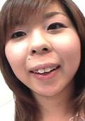 JWife a301 - Miki