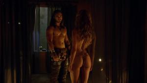 th 380877683 zorg 14760 Ellen Hollman   Gwendoline TaylorSpartacus 2003 s3es hd1720p.avi 000152527 123 142lo Ellen Hollman and Gwendoline Taylor full frontal nude in Spartacus (2003) s3es hd1720p