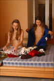 Irina & Ulia in Shoot Day: Behind the Scenese4mscprgf7.jpg