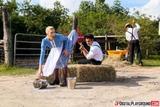 DigitalPlayground.com 2017 02 18 Tiffany Watson Amish Girls Go Anal Part 2 Saving My Virginity