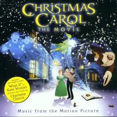 Vánoční alba Th_71060_Christmas_Carol_-_The_Movie_122_153lo