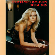 Olivia Newton-John - Total Mix Th_369620284_OliviaNewton_John_TotalMixBook01Front_122_156lo