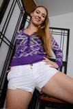 Tiffany Kohl - Masturbation 1w6o2d0w6a4.jpg