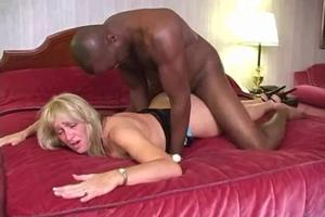 Rogelio recommend best of forum interracial heart lacie porn