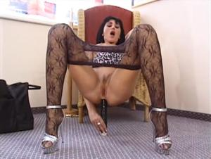 Paula nackt Wild 60 Sexy