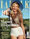 http://img269.imagevenue.com/loc174/th_79452_MariaSharapova_TatlerRussia_March20111_122_174lo.jpg
