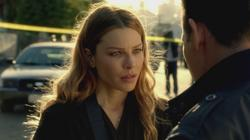 th_750808292_scnet_lucifer1x02_0726_122_