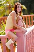 WowGirls Natasha - Smiling Angeli196ea6xu5.jpg