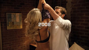 Nicky Whelan @ Friends With Benefits s01e01e02 Web-dl720p (2011) [underwear]