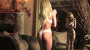 Lexxi Tyler - Erotic Reflection 62g8ifsuar.jpg