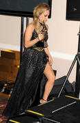 *ADDS* Carrie Underwood - 2014 Billboard Music Awards- Press Room 05/18/14