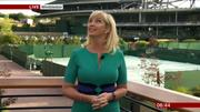Carol Kirkwood (bbc weather) Th_529846339_006_122_202lo