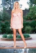 Jenna-Pink-Nighty-b38u5ls2fp.jpg