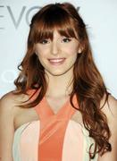 http://img269.imagevenue.com/loc221/th_917776055_BellaThorne_TheVow_HollywoodPremiere_18_122_221lo.jpg