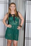 Tiffany Kohl - Babes 126k45dn1ch.jpg