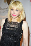 Кортни Лав, фото 8. Courtney Love at Russell Simmons' Argyleculture Fall 2010 08-03, photo 8