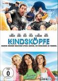kindskoepfe_front_cover.jpg