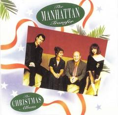 Vánoční alba Th_72332_Manhattan_Transfer_-_The_Christmas_Album_122_248lo