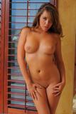 Ella Milano - Upskirts And Panties 2s5u6m24us7.jpg