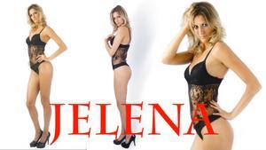 http://img269.imagevenue.com/loc252/th_380959898_Jelena_122_252lo.jpg