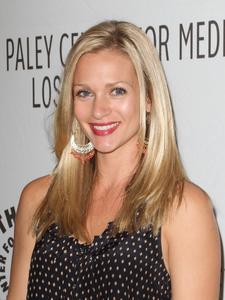 А. Дж. Кук, фото 183. A.J. Andrea Joy Cook - Paley Center Honors Criminal Minds - 06/09/11, foto 183