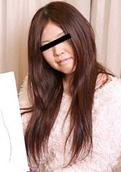 10Musume – 041415_01 – Ryoko Miyake