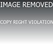 Porn-Picture-604tftuayf.jpg