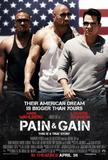 pain_and_gain_front_cover.jpg