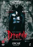 bram_stoker_s_dracula_front_cover.jpg
