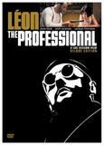 leon_der_profi_front_cover.jpg