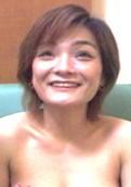 JWife a253 – Akiko