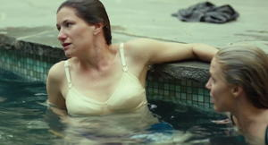 th 837550985 33 123 342lo Kathryn Hahn   Afternoon Delight (2013) HD 720p/1080p