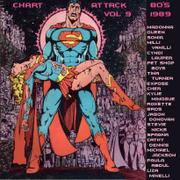 Chart Attack 80's Vol 9 1989 Th_959629601_ChartAttack80sVol91989Book01Front_122_344lo