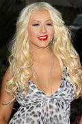 Кристина Агилера, фото 10513. Christina Aguilera - NBC Universal 2012 Winter TCA party 01/06/12, foto 10513