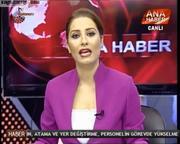 Arin Gürsoy Kastamonu Tv Ana Haber 30/10/11
