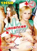 th 172141651 tduid300079 UrgencesduSexevol.1 123 35lo Urgences du Sexe