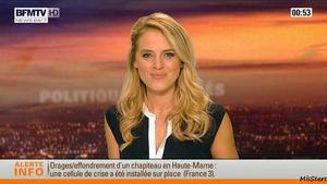Claire Arnoux - Page 2 Th_040596435_27_07Claire02_122_351lo