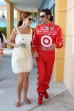 th_84506_Preppie_-_Ashley_Judd_and_Dario_Franchitti_after_Dario_wins_the_Pole_for_the_Indy_Car_Championship_-_October_9_2009_547_122_353lo.jpg