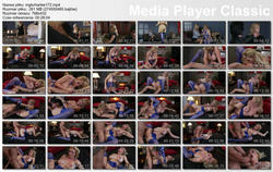 Mommygotboobs - Charlee Chase - Belle De Tit  ***February 17, 2012***