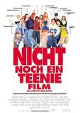 nicht_noch_ein_teenie_film__front_cover.jpg