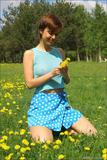 Anna M in Flower Powerz4l0d66nul.jpg