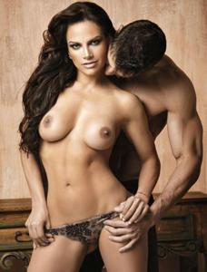 Fabiola Campomanes Free Nude Forum 70