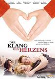 der_klang_des_herzens_front_cover.jpg