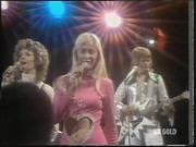 ABBA - Waterloo - Top of the Pops 1974